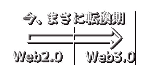 web3イメージ